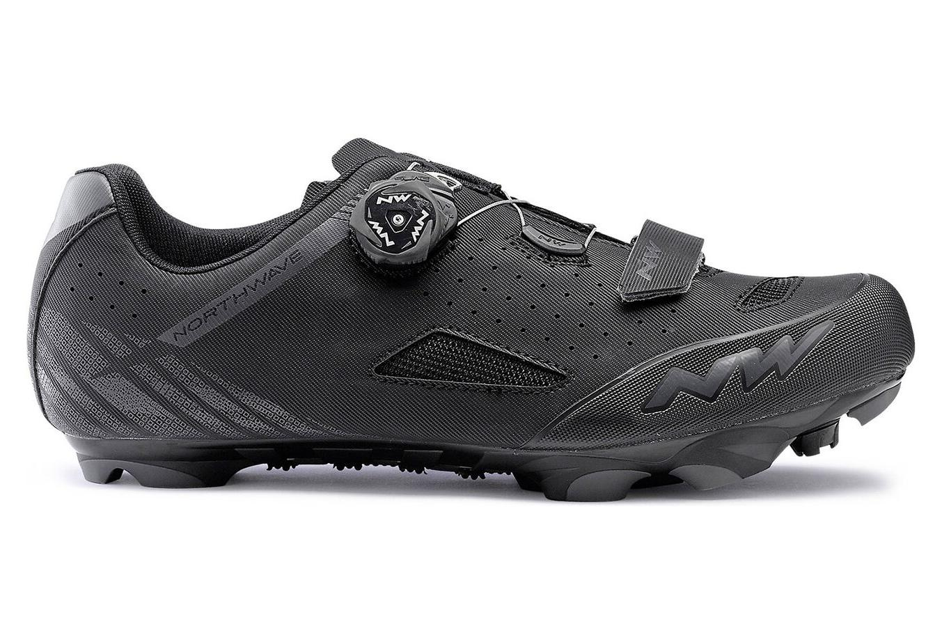 origin plus mtb shoe