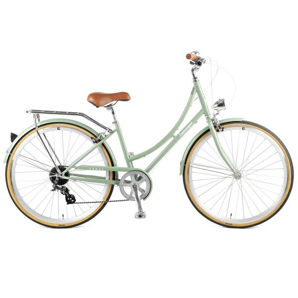 retrospec-venus-7-step-thru-seven-speed-city-bike-mint